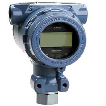 ترانسمیتر فشار روزمونت مدل 2088